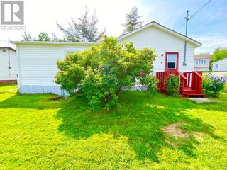 Photo 30: 6 Bayview Road in Campbellton: House for sale : MLS®# 1236332