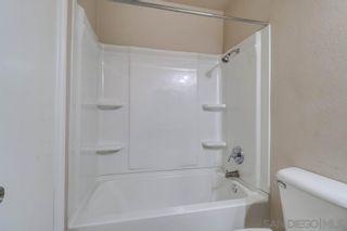 Photo 17: IMPERIAL BEACH Condo for sale : 2 bedrooms : 1905 Avenida del Mexico #156 in San Diego