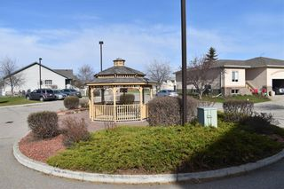 Photo 2: 202 43 Westlake Circle: Strathmore Apartment for sale : MLS®# C4300967