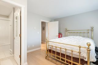"""Photo 15: 201 1523 BOWSER Avenue in North Vancouver: Norgate Condo for sale in """"Illahee"""" : MLS®# R2605596"""