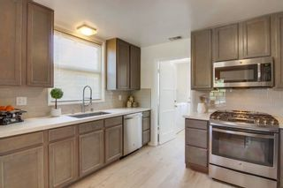 Photo 4: NORTH PARK House for sale : 3 bedrooms : 3157 Palm St in San Diego