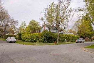 """Photo 6: 4275 SELKIRK Street in Vancouver: Shaughnessy House for sale in """"Shaughnessy"""" (Vancouver West)  : MLS®# R2574675"""