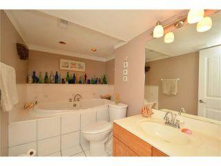 Photo 26: 34 GLENPATRICK Place: Cochrane House for sale : MLS®# C4055156
