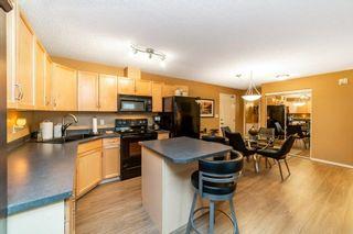 Photo 8: 241 279 SUDER GREENS Drive in Edmonton: Zone 58 Condo for sale : MLS®# E4264593