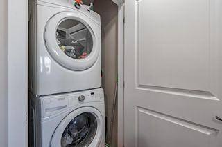 Photo 19: 221 200 Cranfield Common SE in Calgary: Cranston Apartment for sale : MLS®# A1083397