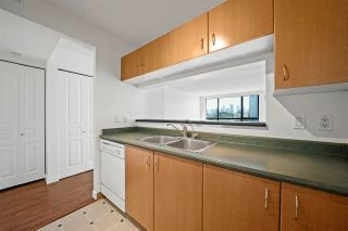 Photo 14: 802 5288 MELBOURNE Street in Vancouver: Collingwood VE Condo for sale (Vancouver East)  : MLS®# R2568972