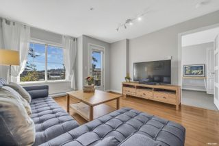 """Photo 10: 412 1969 WESTMINSTER Avenue in Port Coquitlam: Glenwood PQ Condo for sale in """"The Saphire"""" : MLS®# R2616999"""