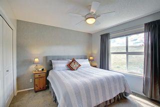 Photo 17: 33 200 Hidden Hills Terrace NW in Calgary: Hidden Valley Row/Townhouse for sale : MLS®# A1141008