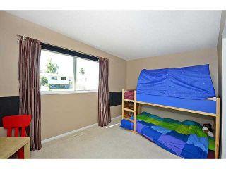 Photo 13: 316 CEDARILLE Crescent SW in CALGARY: Cedarbrae Residential Detached Single Family for sale (Calgary)  : MLS®# C3577286