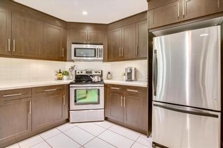 Photo 12: 209 1939 30 Street SW in Calgary: Killarney/Glengarry Apartment for sale : MLS®# A1076823