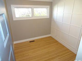 Photo 17: 4515 Sherwood Drive in Regina: Regent Park Residential for sale : MLS®# SK709525