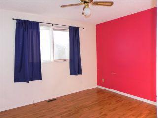 Photo 7: 71 HAMILTON Crescent in Edmonton: Zone 35 House for sale : MLS®# E4225430