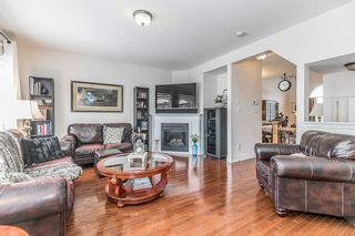 Photo 10: 12 Mcmaster Road: Orangeville House (2-Storey) for sale : MLS®# W5126987