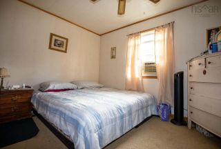 Photo 11: 1455 Highway 2 in Lantz: 105-East Hants/Colchester West Multi-Family for sale (Halifax-Dartmouth)  : MLS®# 202125424