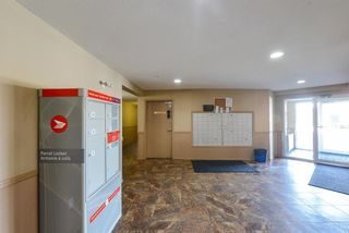 Photo 26: 2408 60 PANATELLA Street NW in Calgary: Panorama Hills Apartment for sale : MLS®# A1114606