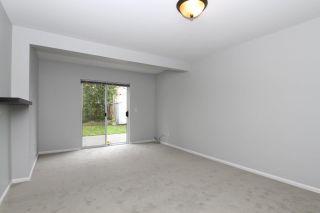 "Photo 17: 12012 205A Street in Maple Ridge: Northwest Maple Ridge House for sale in ""WEST MAPLE RIDGE"" : MLS®# R2361637"