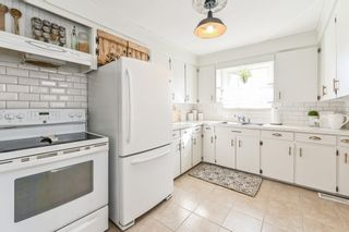 Photo 14: 42 Barons Avenue in Hamilton: House for sale : MLS®# H4074014