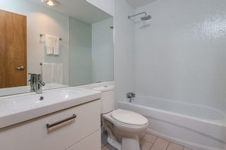 Photo 15: 406 1363 CLYDE AVENUE in West Vancouver: Home for sale : MLS®# R2035971