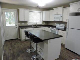 Photo 4: 18 87 Cameron Way in Yorkton: South YO Residential for sale : MLS®# SK820885