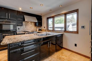Photo 6: 343 Parkwood Close SE in Calgary: Parkland Detached for sale : MLS®# A1140057