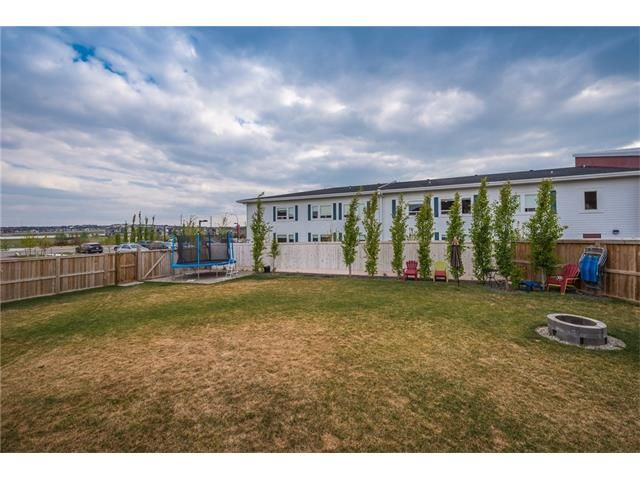 Photo 5: Photos: 151 evansdale Common NW in Calgary: Evanston House for sale : MLS®# C4064810