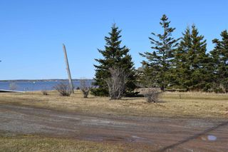 Photo 29: 104 Sea Shore Drive in Sand Point: 103-Malagash, Wentworth Residential for sale (Northern Region)  : MLS®# 202107057