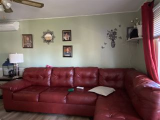 Photo 9: 174 Elm Street in Pictou: 107-Trenton,Westville,Pictou Residential for sale (Northern Region)  : MLS®# 202103856