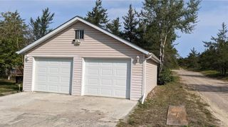 Photo 5: 56 Edith Road in Belair: Lester Beach Residential for sale (R27)  : MLS®# 202120970