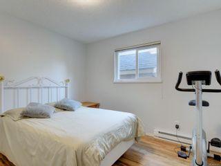 Photo 18: 4231 Ponderosa Cres in : SW Northridge House for sale (Saanich West)  : MLS®# 884862