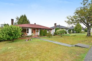 """Photo 20: 4785 FAIRLAWN Drive in Burnaby: Brentwood Park House for sale in """"Brentwood Park"""" (Burnaby North)  : MLS®# R2305657"""