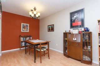 Photo 6: 302 2747 Quadra St in VICTORIA: Vi Hillside Condo for sale (Victoria)  : MLS®# 767550