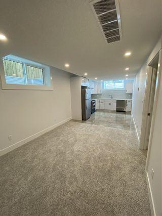 Photo 37: 8729 118 Street in Edmonton: Zone 15 House for sale : MLS®# E4228131