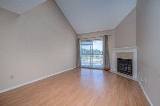 "Photo 7: 312 11510 225 Street in Maple Ridge: East Central Condo for sale in ""RIVERSIDE"" : MLS®# R2489080"