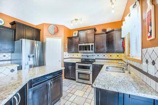 Photo 10: 80 Bow Ridge Crescent: Cochrane Detached for sale : MLS®# A1108297