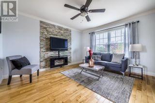 Photo 12: 39 Doyles Road in St. John's: House for sale : MLS®# 1233777