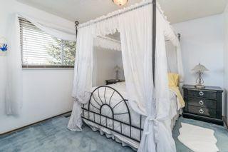Photo 14: 155 MILLBOURNE Road E in Edmonton: Zone 29 House for sale : MLS®# E4265815