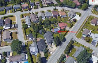 Photo 35: 910 ROBINSON Street in Coquitlam: Coquitlam West House for sale : MLS®# R2580233