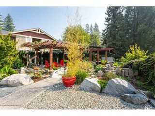 Photo 27: 5431 240 Street in Langley: Salmon River House for sale : MLS®# R2497881