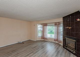 Photo 13: 48 Whitworth Way NE in Calgary: Whitehorn Detached for sale : MLS®# A1147094