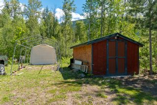 Photo 53: Lot 2 Queest Bay: Anstey Arm House for sale (Shuswap Lake)  : MLS®# 10232240