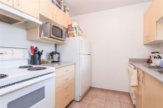 "Photo 5: 205 1010 HOWE Street in Vancouver: Downtown VW Condo for sale in ""1010 HOWE"" (Vancouver West)  : MLS®# R2141634"