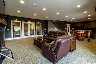 Photo 29: 5 501 Cartwright Street in Saskatoon: The Willows Residential for sale : MLS®# SK831215