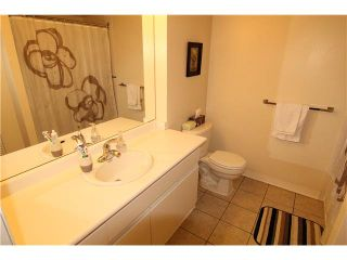 """Photo 12: 404 420 CARNARVON Street in New Westminster: Downtown NW Condo for sale in """"Carnarvon Place"""" : MLS®# V1081366"""