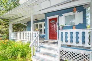 Photo 3: 11024 125 Street in Edmonton: Zone 07 House for sale : MLS®# E4256471