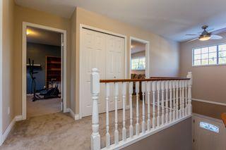 "Photo 30: 20940 94B Avenue in Langley: Walnut Grove House for sale in ""WALNUT GROVE"" : MLS®# R2131575"