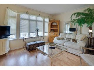 Photo 6:  in Victoria Park: Home for sale : MLS®# V872681