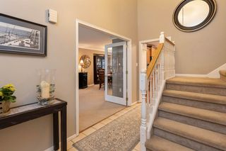 "Photo 6: 1180 CASTLE Crescent in Port Coquitlam: Citadel PQ House for sale in ""CITADEL"" : MLS®# R2536893"