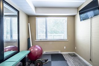"""Photo 5: 211 2373 ATKINS Avenue in Port Coquitlam: Central Pt Coquitlam Condo for sale in """"CARMANDY"""" : MLS®# R2613628"""