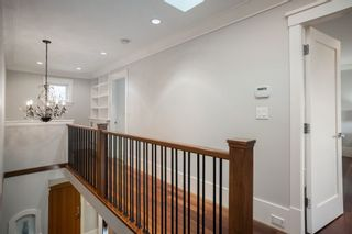 Photo 29: 214 REGINA Street in New Westminster: Queens Park House for sale : MLS®# R2512450