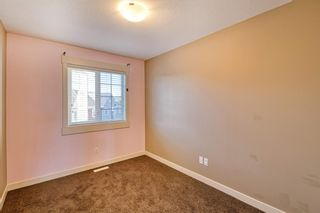 Photo 20: 260 Cascades Pass: Chestermere Row/Townhouse for sale : MLS®# A1144701